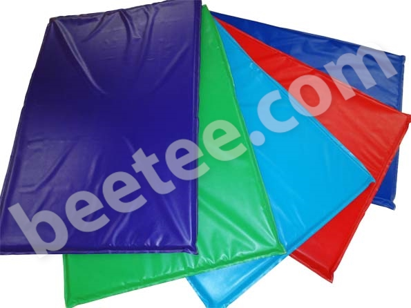 1.82m x 1.2m bouncy castle mat