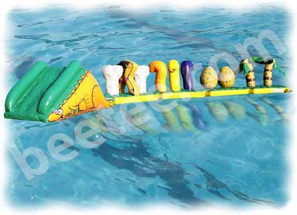 large inflatable swimming pool inflatable