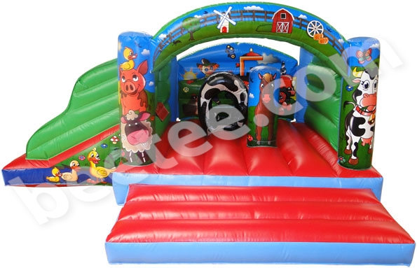 Tiny Tots Toys : Tiny tots slide n toys deluxe